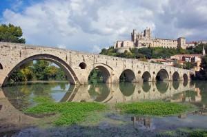 Beziers-pont-vieux